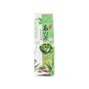 Herbata Tsui Yu Oolong 150g