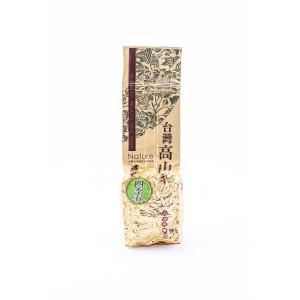 Herbata Shi-Qi Oolong 150g