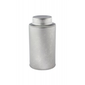 Puszka 150g Antique Grey