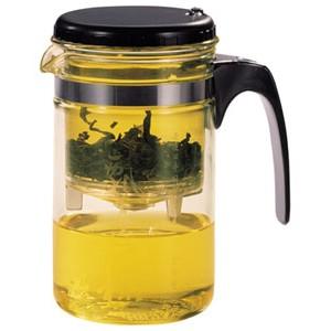 Dzbanek do herbaty Piao-I